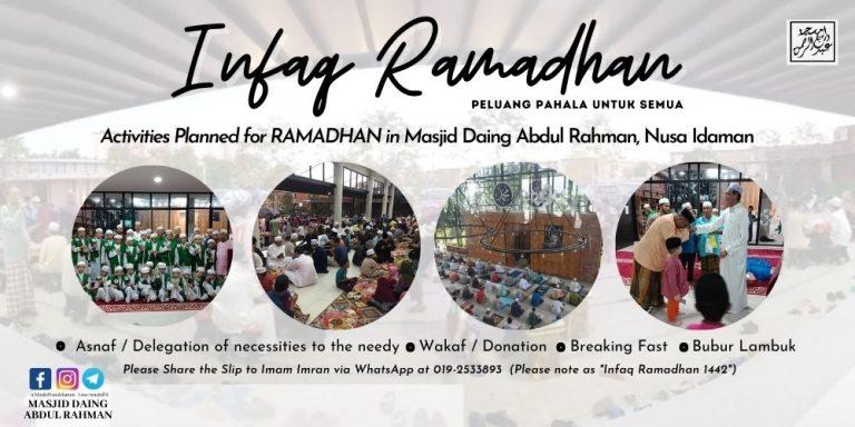 Jadual Kuliah MASJID DAING ABDUL RAHMAN - for website (2)